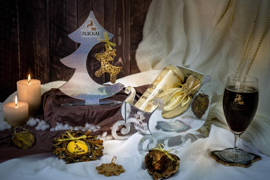 Декоративное панно Gloris